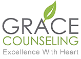 grace-counsleing-logo-transparent